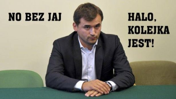 z19204545Q,Ulaskawienie-Mariusza-Kaminskiego