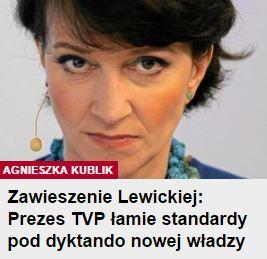 zawieszenieLewickiej