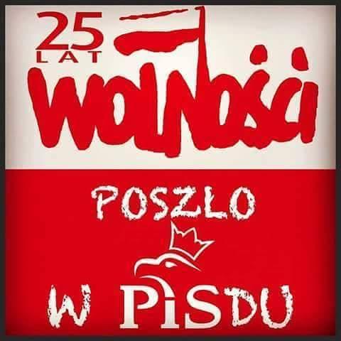 CW28w-WWUAIT5nT