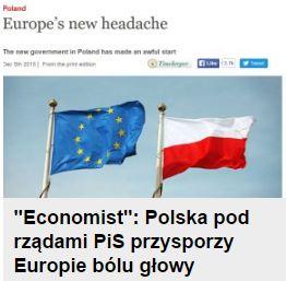 economistPolskaprzysporzy