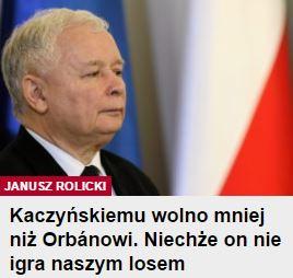 kaczyńskiemuWolno