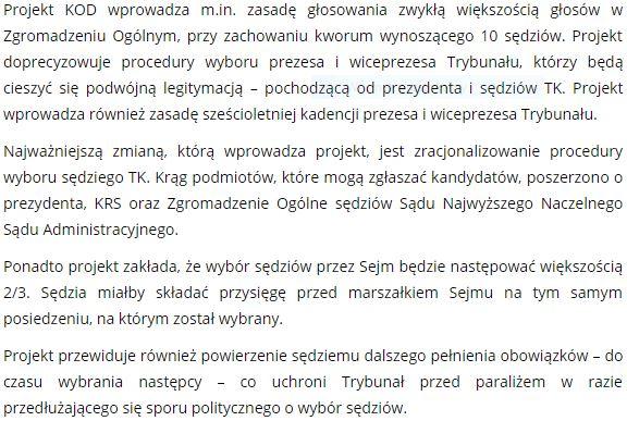 kijowski1