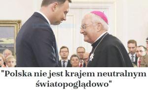 polskaNieJest