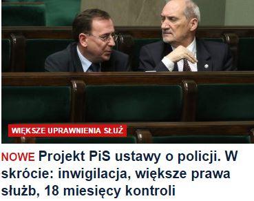 projektPiS
