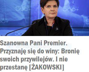 szanownaPani