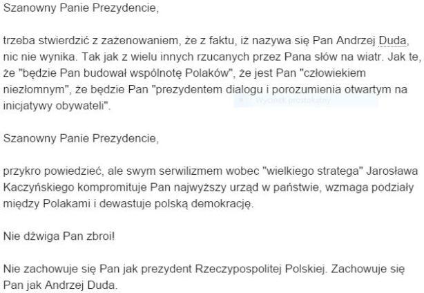 szanownyPaniePrezydencie3