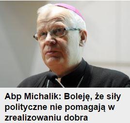 abpMichalik
