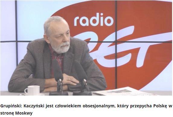 grupińskiKaczyński