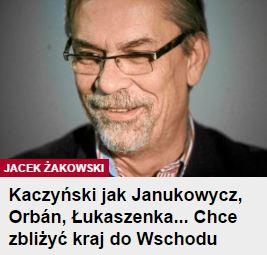 KaczyńskiJak