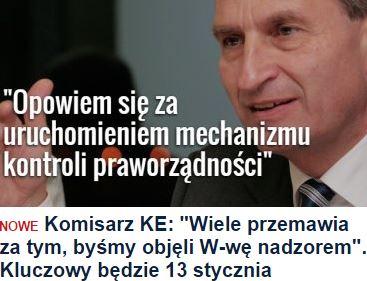 komisarzKE
