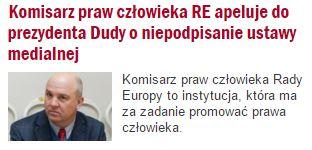 komisarzPraw