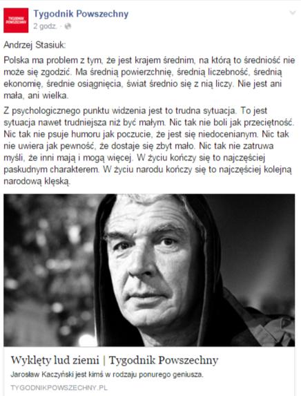 polskaMaProblem