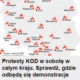protestyKOD