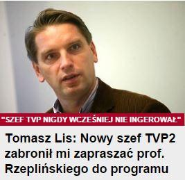 tomaszLisNowy