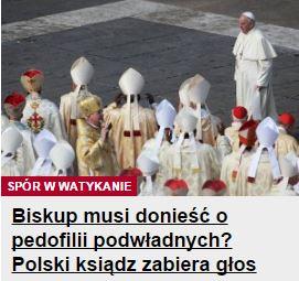 biskupMusi