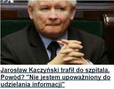 jarosławKaczyńskiTrafiłDo
