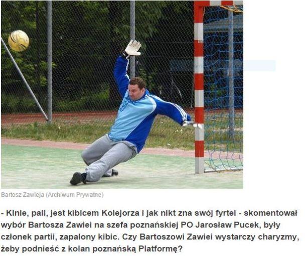 klniePali