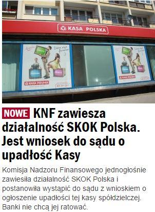 knFZawiesza
