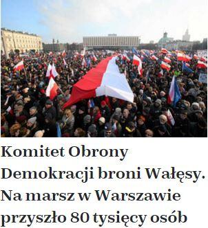 komitetDemokracji