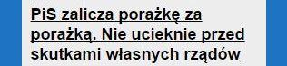 pisZalicza1