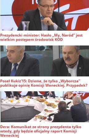 prezydenckiMinister
