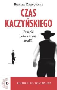 czasKaczyńskiego