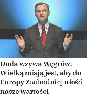 DudaWzwywa