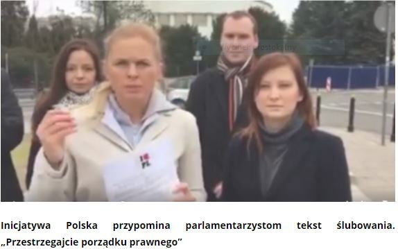 inicjatywaPolska1