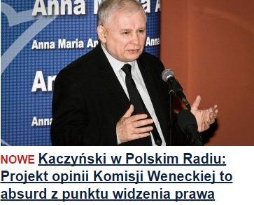 KaczyńskiWpolskimRadiu