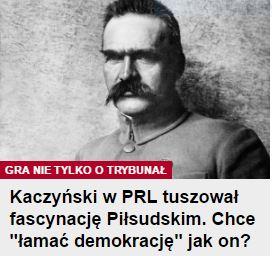 kaczyńskiwPRL