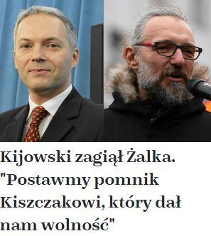 kijowskiZagiął