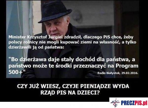 ministerKrzysztofJyrgiel