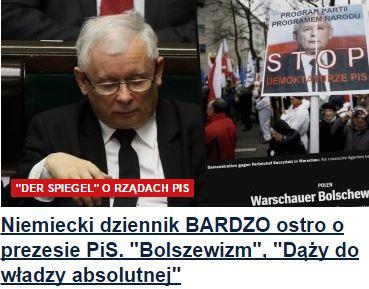 niemieckiDziennik