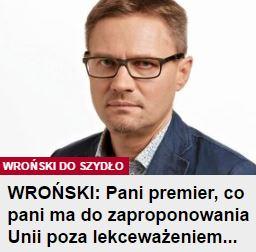 paniPremier1