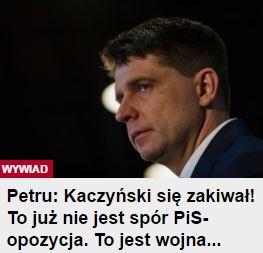 petruKaczyńskiSię
