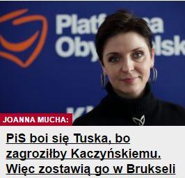 piSboiSię