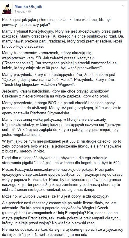 polskaJest