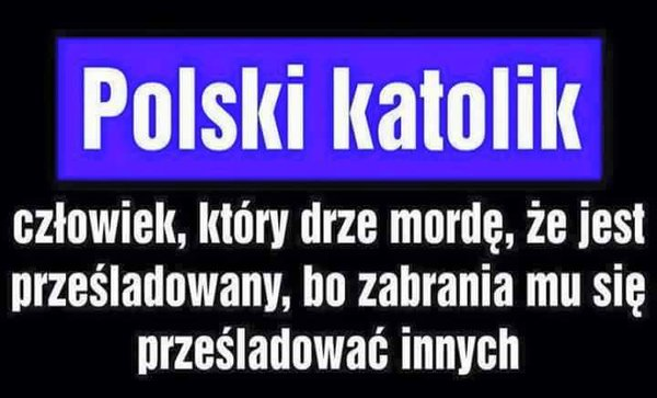 polskiKatolik