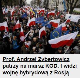 profAndrzejZybertowicz