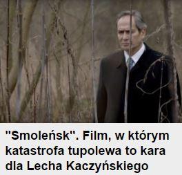 smoleńskFilm