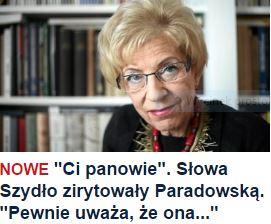 CiPanowie