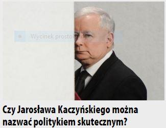 czyJarosława