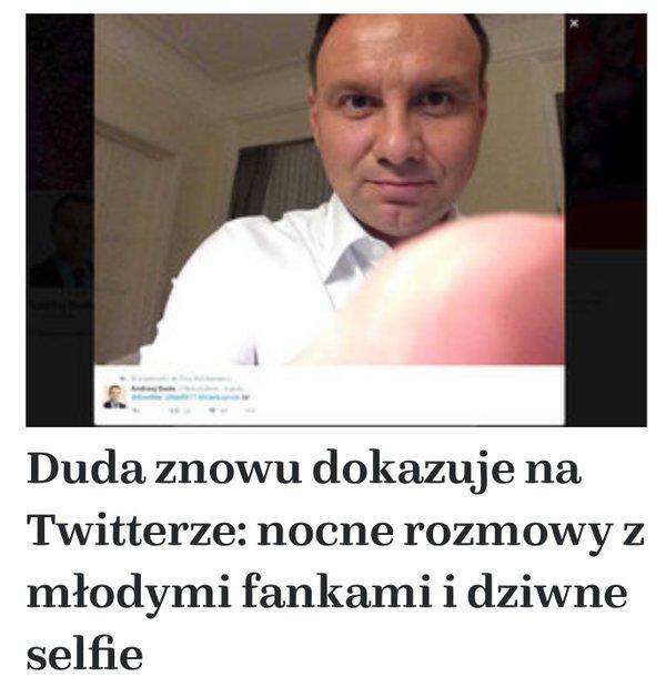 Dudaznowu