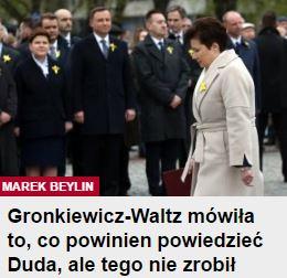 gronkiewicz