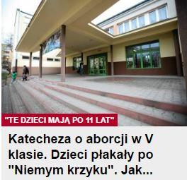 katechezaOaborcji