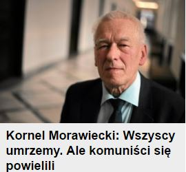 kornelMOrawiecki