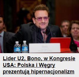 liderU2