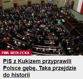 piSzKukizem