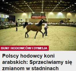 polscyHodowcy