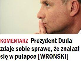 prezydentDuda1